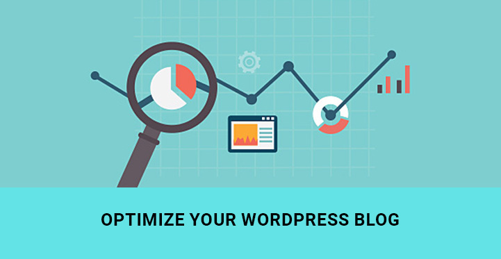 13 Rules to Correctly Optimize Your Blog in WordPress Blogging Fusion Blog Directory