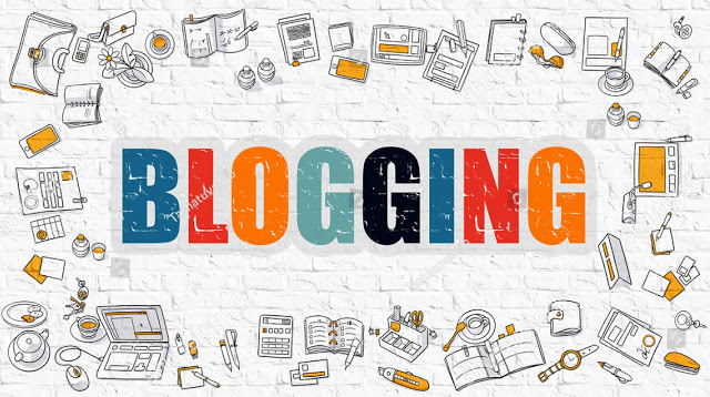 Why People Fail With Blogging? Blogging Fusion Blog Directory