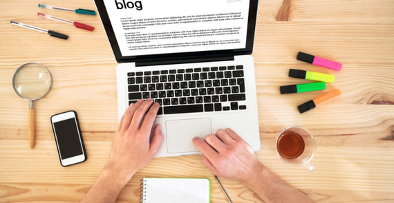 A New Approach to Creating Amazing Blogs Blogging Fusion Blog Directory