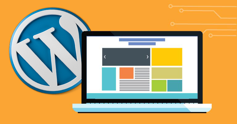 When You Need To Start Your WordPress Blog Blogging Fusion Blog Directory
