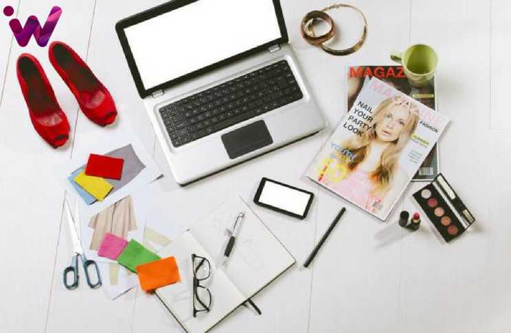 Who Are the Best Fashion Bloggers to Follow? Blogging Fusion Blog Directory