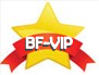 Blogging Fusuion VIP Blog Status