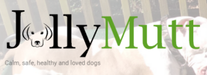 JollyMutt - A calm dog is a safe, happy, and healthy dog