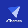 aThemes Free & Premium WordPress Themes